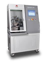 maktest independent solution provider for diesel injection