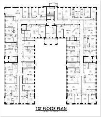 pennbrook apartments office of residence life saint joseph u0027s