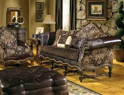 furniture inspiring home decor with olive bedding and sofa plus