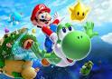 ลือ เกมมาริโอ ภาค 3 มิติจะออกบน WiiU ตุลาคมนี้ | Gamerdome.