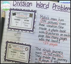 Math Tutoring that Works   Mathnasium of Round rock   Events