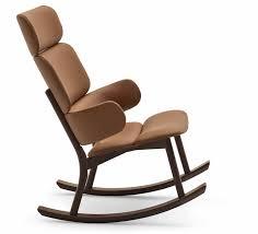 index of tutti file immagini livingroom armchair designer