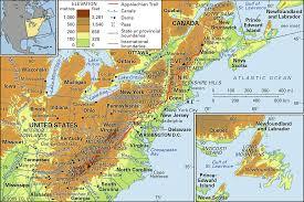 Map For United States by C9fb15fd8549d292e4f1939aac162e26 Jpg 1600 1064 Activities To