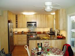 kitchen remodeling for a small kitchen voluptuo us