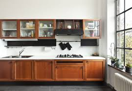 Kitchen Cabinet Refacing Costs Kitchen Kitchen Cabinetry Cost Dark Ikea Kitchen Cabinets Cost