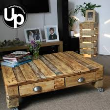 160 best coffee tables ideas wood pallet coffee table rustic
