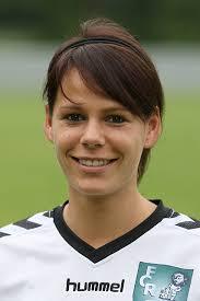 Jennifer Oster