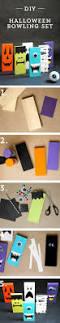 best 20 happy birthday halloween ideas on pinterest halloween