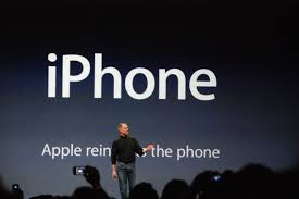 iPhone 5 Coming Sept 12!!!....Report Here!!!
