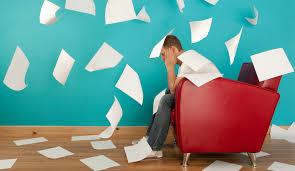 How to Write the Tulane University Essays         JFC CZ as