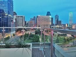 Home Design Dallas by Apartment Apartments Victory Park Dallas Images Home Design