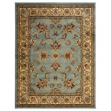 Multi Colored Bathroom Rugs Amazon Com Ottomanson New Rugs One Hundred Dollar 100 Bill
