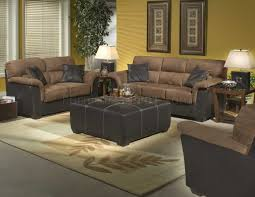 cool living room chairs peachy design rent a center living room sets stunning decoration