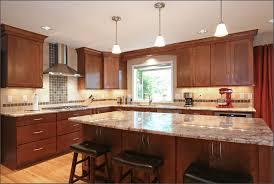 Kitchen Cabinets In San Diego by Kitchen Remodeling Designers Nj Kitchen Renovation Kitchen