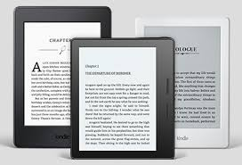 amazon prime membership black friday discount deals and offers on kindle fire echo devices u2013 official site