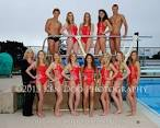 high school swimming pictures