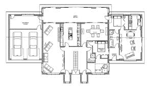 interesting make your own house plans making home design learn