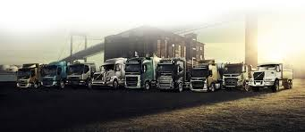 new volvo trucks for sale volvo trucks