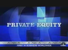 Quotidien d'un chargé d'affaires en Capital risque