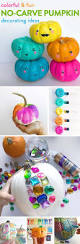 Easy Halloween Arts And Crafts For Kids by Best 25 Halloween Arts And Crafts Ideas On Pinterest Halloween
