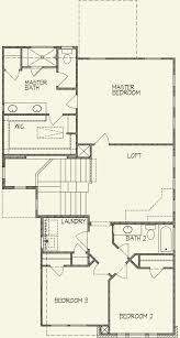 Garbett Homes Floor Plans Plan 1966 Mcmillin Homes