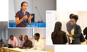 UNU WIDER   PhD Internships   an opportunity to further your     Selection criteria
