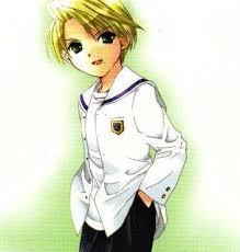 Mis boys animes XD Images?q=tbn:ANd9GcQ11BN1-WD-Jc1IP6gPV6QcgHIBxQqke0_DrHejp2uXuyUggJK9