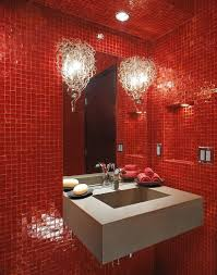 Romantic Bathroom Decorating Ideas Bathroom Victorian Bathrooms Bathroom Paint Colors For Small