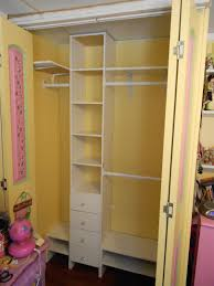 Where To Buy Home Decor Cheap Decor Best Ideas Using Closet Organizers Walmart For Your Home