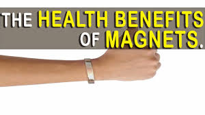 the health benefits of magnets how to use magnet for health