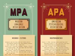 ideas about Apa Essay Format on Pinterest   Apa Style  Colleges and Infographic Education