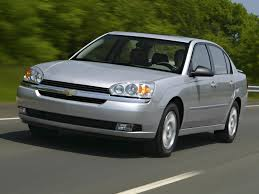 owners manual for 2004 chevrolet malibu chevrolet cars new