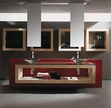 Bathroom Vanities Ideas Colors Modern Bathroom Vanity Bathroom Vanity Mirrors Modern Bathroom