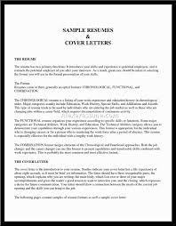 There are many different types of resume paper