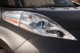 nissan altima for sale by owner in dallas tx used 2013 nissan leaf for sale pricing u0026 features edmunds