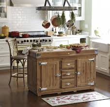 movable kitchen islands for small kitchen iiiv net