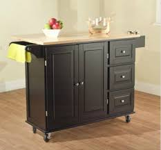 Portable Islands For Kitchens Amazon Com Tms Kitchen Cart And Island This Portable Small