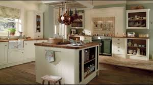howdens kitchen cabinets home decoration ideas fresh idea to design your howden s kitchens page 5 homes gardens