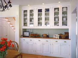 interior amazing beadboard backsplash kitchen decoration with