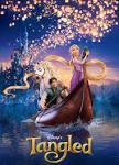 TANGLED - DisneyWiki