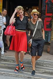 Pin for Later  This Week     s Can     t Miss Celebrity Pics  Ellen DeGeneres Pinterest