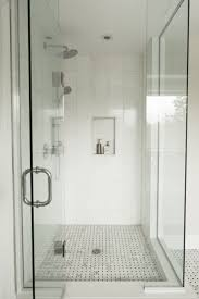 Small Bathroom Ideas Pictures Best 25 Stand Up Showers Ideas On Pinterest Master Bathroom