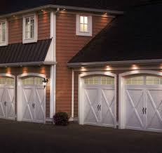 patio garage doors exterior design exciting clopay garage doors for inspiring garage