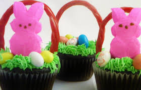 give peeps a chance 16 peep ideas for easter around my family table