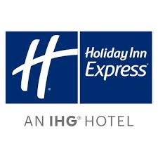 Holiday Inn Express London Swiss Cottage by Holiday Inn Express London Swiss Cottage