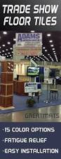 100 home design expo commack blinds u0026 shades for