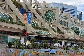 San Diego Convention Center Floor Plan by San Diego California Encircle Photos