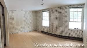 Furniture Placement In Bedroom Crafty Teacher Lady Rustic U0026 Coastal Master Bedroom Makeover