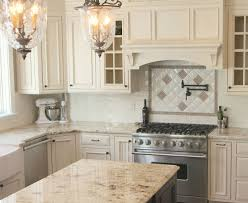 Kitchen Cabinet Decor Ideas by 50 Inspiring Cream Colored Kitchen Cabinets Decor Ideas Cream