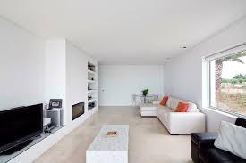 room top long narrow living room ideas luxury home design photo